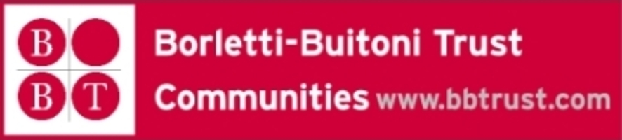 Bbt%20communities%20logo